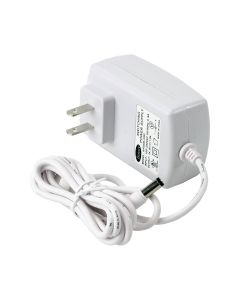 InvisiPure Wave Humidifier Replacement Part - Power Adapter - IP-2524-Adapter