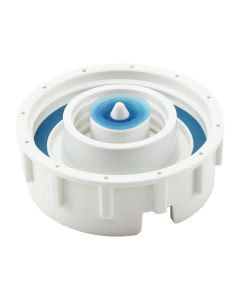 InvisiPure Wave Humidifier Replacement Part - Water Cap - IP-2524-Water-Cap