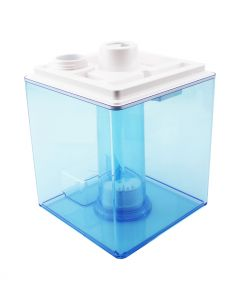 InvisiPure Sky Humidifier Replacement Part - Water Tank - IP-4030-Tank