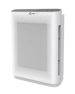 InvisiClean Aura II 4 in 1 Air Purifier - Factory Refurbished - OTS-IC-5018-Aura-2
