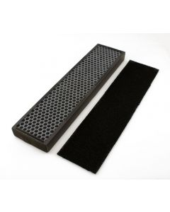 InvisiClean Ultra Activated Carbon Replacement Filter for IC-6022 - IC-6022-Ultra-C-Filter