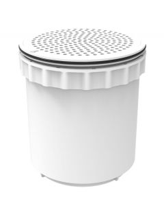 InvisiClean Water Filter Replacement - IC-WP-Filter