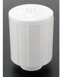 InvisiPure Wave Humidifier Decalcification Cartridge Filter - IP-2524-Filter