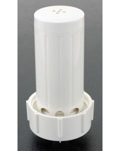 InvisiPure Sky Humidifier Decalcification Cartridge Filter - IP-4030-Filter
